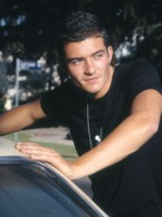 Orlando Bloom picture G155498