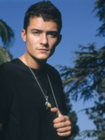 Orlando Bloom picture G155500