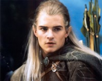 Orlando Bloom picture G155503