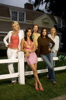 Desperate Housewives picture G409852