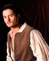 Orlando Bloom picture G155505