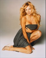 Pamela Anderson picture G155516