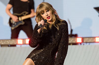 Taylor Swift picture G1555631