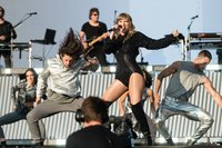 Taylor Swift picture G1555633
