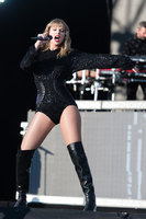 Taylor Swift picture G1555653