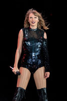 Taylor Swift picture G1555656