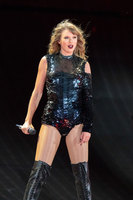 Taylor Swift picture G1555675