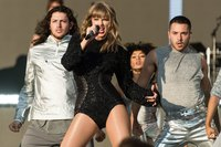 Taylor Swift picture G1555679