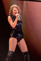 Taylor Swift picture G1555684
