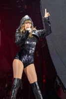 Taylor Swift picture G1555690