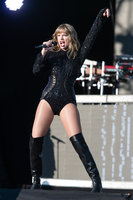Taylor Swift picture G1555693