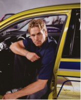 Paul Walker picture G155583