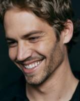 Paul Walker picture G155589