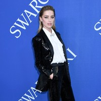 Amber Heard picture G1556009