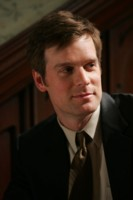 Peter Krause picture G155605