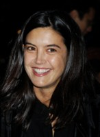 Phoebe Cates picture G155616