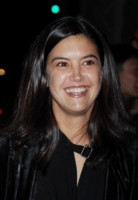 Phoebe Cates picture G230056