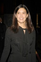 Phoebe Cates picture G155617