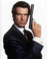 Pierce Brosnan picture G225625