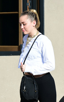 Miley Cyrus picture G1556194