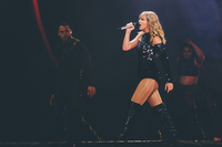 Taylor Swift picture G1556300
