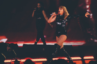 Taylor Swift picture G1556302