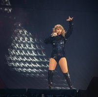 Taylor Swift picture G1556304
