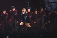 Taylor Swift picture G1556305