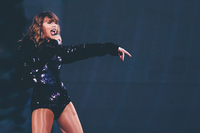 Taylor Swift picture G1556306