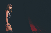 Taylor Swift picture G1556307