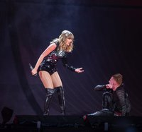 Taylor Swift picture G1556308