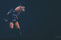 Taylor Swift picture G1556312