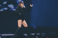 Taylor Swift picture G1556313