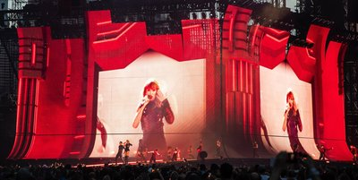Taylor Swift poster G1556315