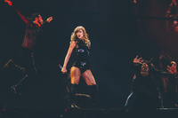 Taylor Swift picture G1556327