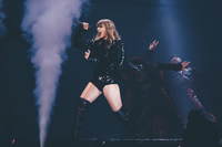 Taylor Swift picture G1556331