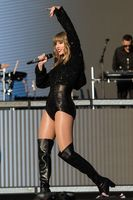 Taylor Swift picture G1556629