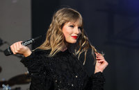 Taylor Swift picture G1556630