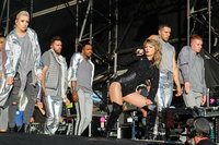 Taylor Swift picture G1556631