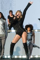Taylor Swift picture G1556636