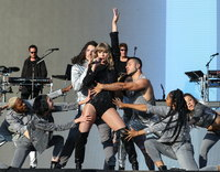 Taylor Swift picture G1556639