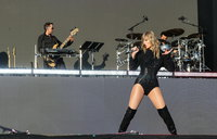 Taylor Swift picture G1556645