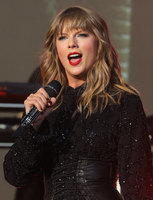 Taylor Swift picture G1556649