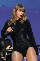 Taylor Swift picture G1556650