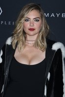 Kate Upton picture G1557089