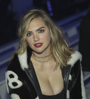 Kate Upton picture G1557094