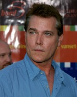 Ray Liotta picture G155724