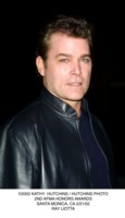 Ray Liotta picture G155726
