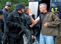Richard Dean Anderson picture G158696