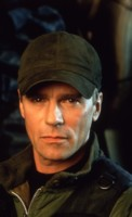 Richard Dean Anderson picture G158697
